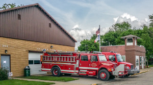Slater-61-firestation